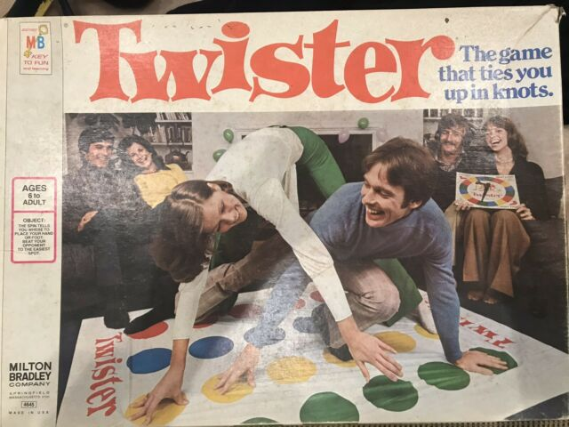 1-twister_old-school-game.jpg