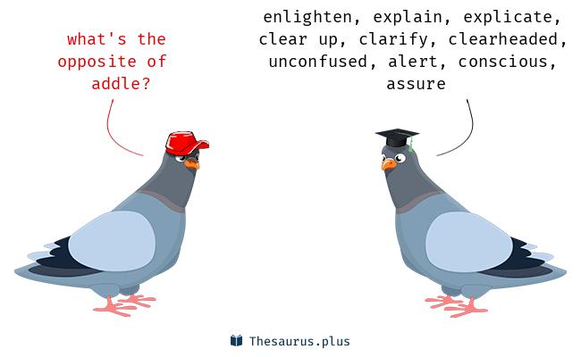addle_pigeons