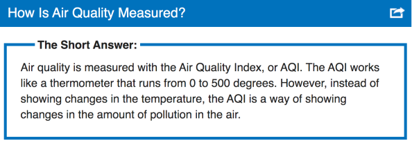 sci-jinks-air-quality