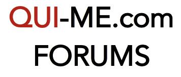 qui-me_forums