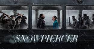 snowpiercer_TNT