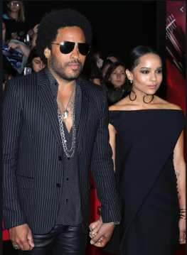 zoe-kravitz_and_dad