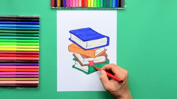 book-draw.jpg