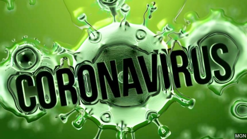 Coronavirus-Green-GFX-1-860x484