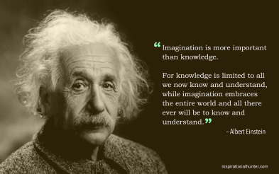 Einstein_imagination-quote