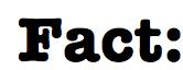 fact-button