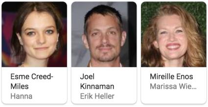 Hanna-Season1-Cast