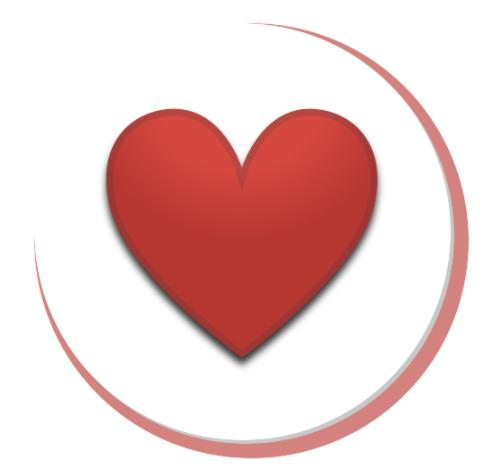 heart-in-circle-love