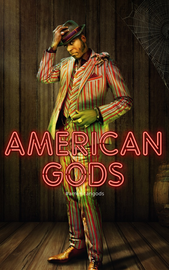 orlando-jones-as-mr-nancy-in-american-gods-4k-yb-800x1280.jpg