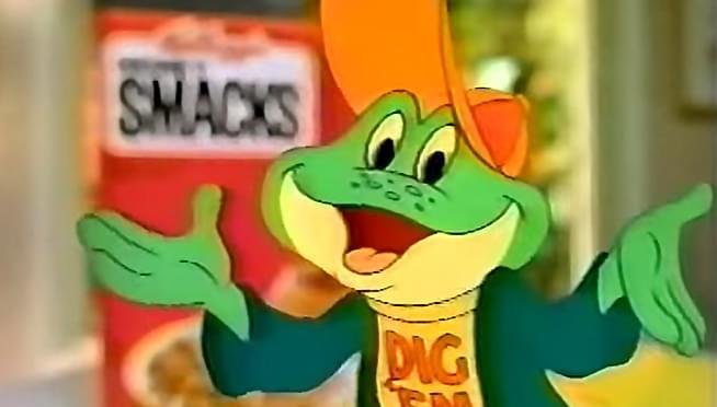 Dig-em_Honey-Smacks-cereal