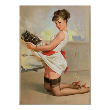 hot-cook_sexy-pinup