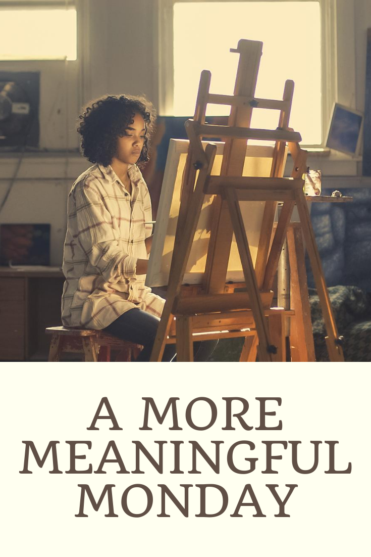 Meaningful-Monday_blk-woman.png