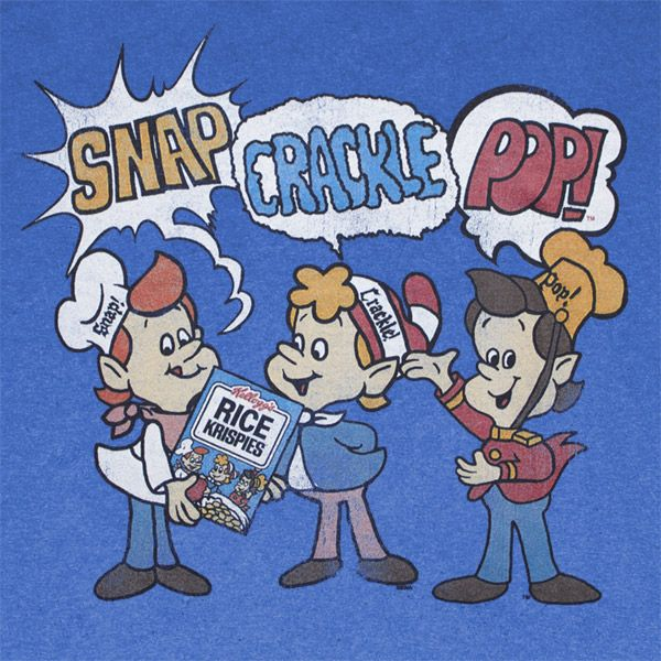 snap-crackle-pop